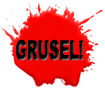 Grusel-Button
